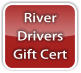 Buy a River Drivers gift certificate