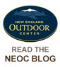 NEOC Blog The Howl