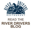 River Drivers Blog