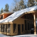 lakeside-maine-camps-coveside-winter