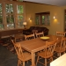 maine-camp-dining-room-coveside