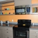 maine-camp-kitchen-at-coveside-at-neoc