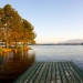 dock-at-neoc-maine-vacation-rental