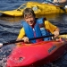 lakeside-rental-kayaking-at-twin-pine-camps-in-maine