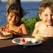 picnic-at-neoc-lakefront-vacation-rental