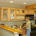 lakeside-maine-camps-kitchen-coveside
