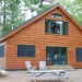 premium-millinocket-stream-cabin-at-neoc