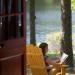 small_cabin1