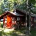 small_cabin2