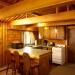 small_cabin4