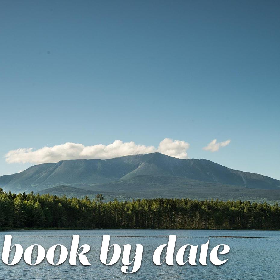 Bookbydate2