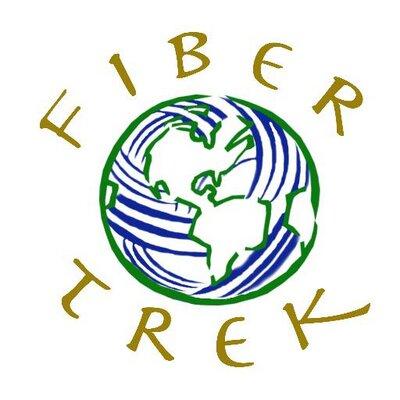 Fiber Trek