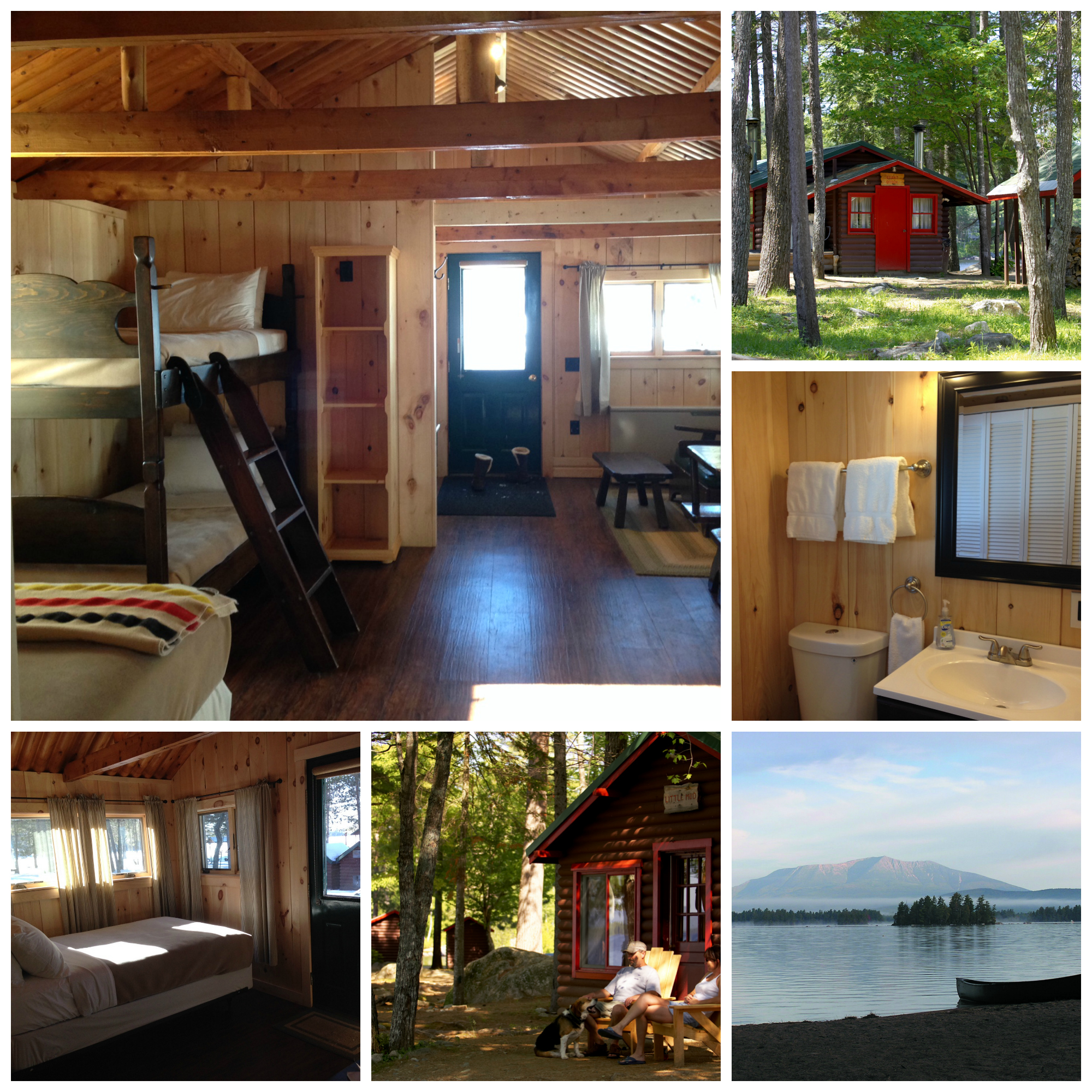 rentals greatest of camping cabins unique lakefront nh new in hampshire