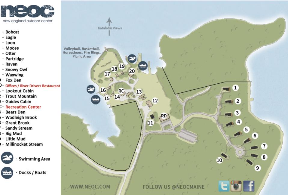 NEOC-Lodging-Map