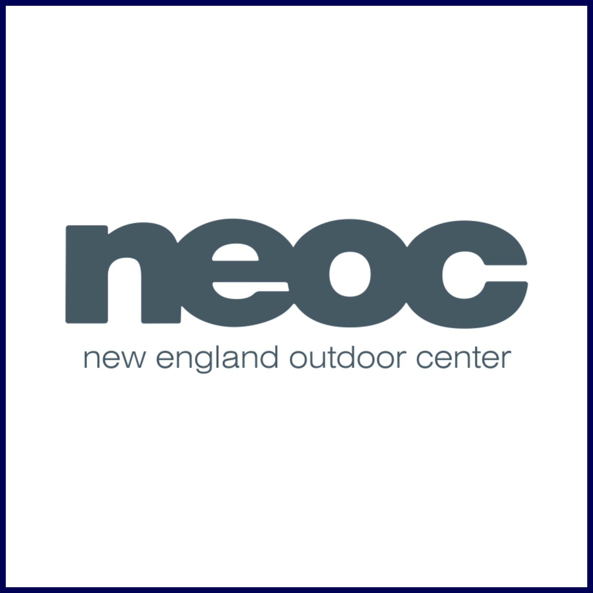 NEOC Logo Square