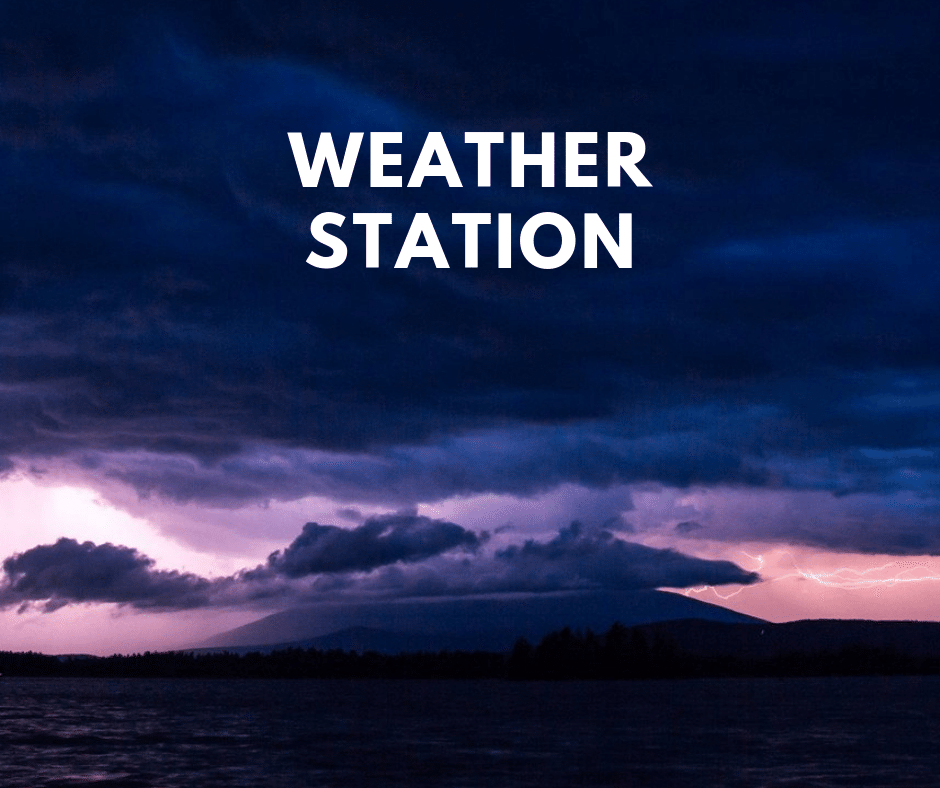 Weather Station.1
