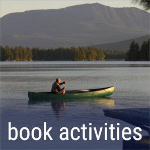 book-activities-2