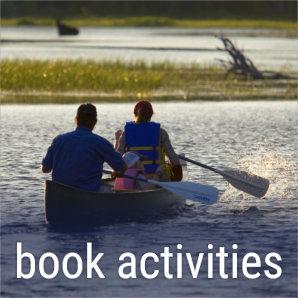 book-activities-3