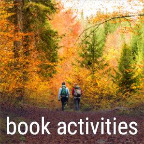 book-activities-fall