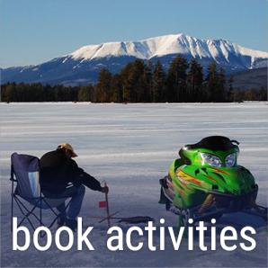 book-activities-winter