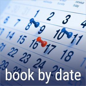 book-be-date