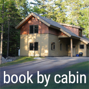 book-by-cabin