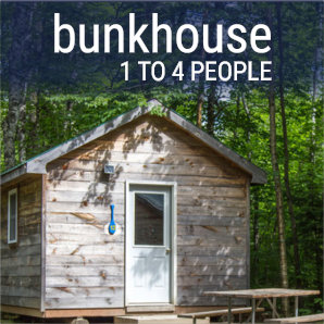 bunkhouse-1-to-4-people
