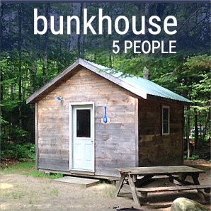 bunkhouse-5-people