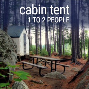 cabin-tent-1-to-2-people