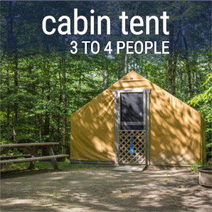 cabin-tent-3-to-4-people