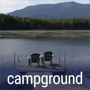 campgroud