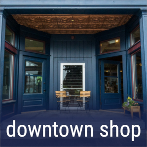 downtown-shop