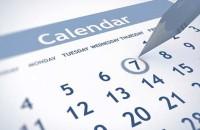 events-calendar-528x409