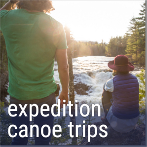 expedition-canoe-trips
