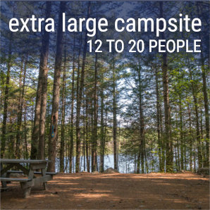 extra-large-campsite-in Maine
