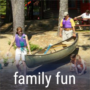 family-fun-summer