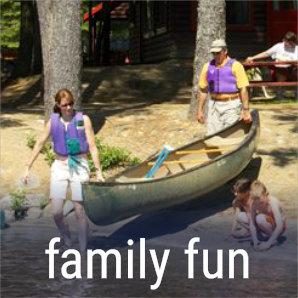 family-fun-summer