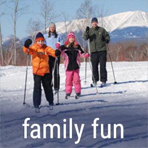 family-fun