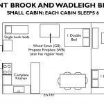 grant brook & wadleigh brook floorplan