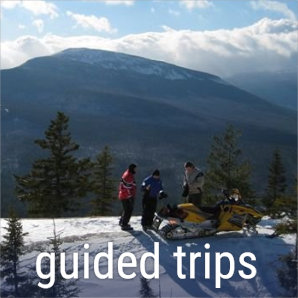 guided-trips