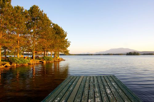 Pleasing Twin Pine Cabins New England Outdoor Center Download Free Architecture Designs Scobabritishbridgeorg