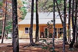 large-cabin