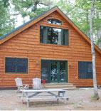 premium-cabins