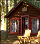 small-cabins-lakeside-at NEOC