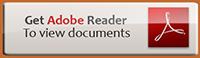 get_adobe_reader-200