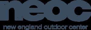 neoc_logo