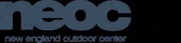 New England Outdoor Center