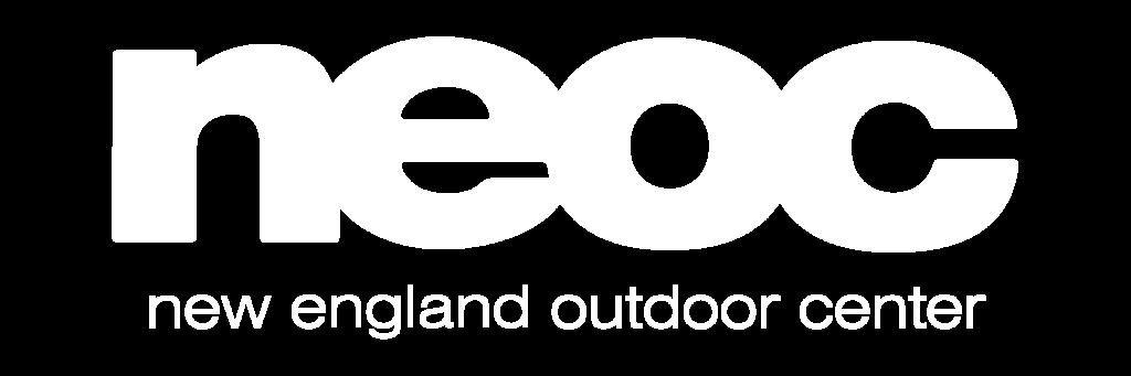 neoc_logo_white_transparent