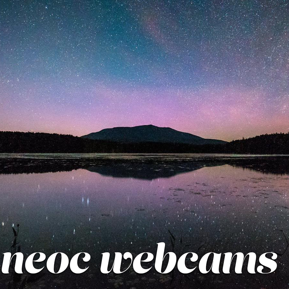 neocwebcams2