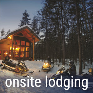 onsite-lodging